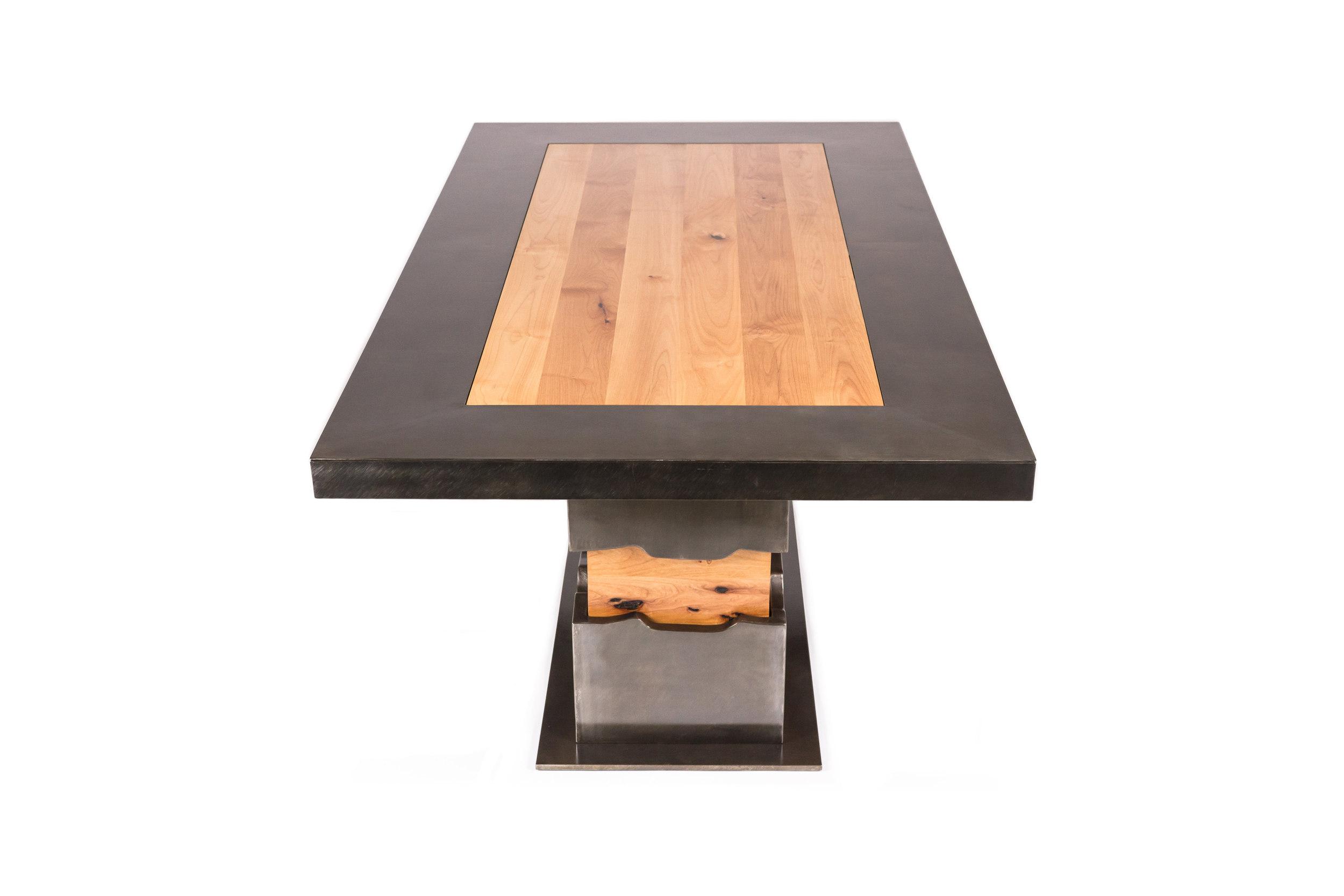 Dining Room Table 4 -Edit.jpg