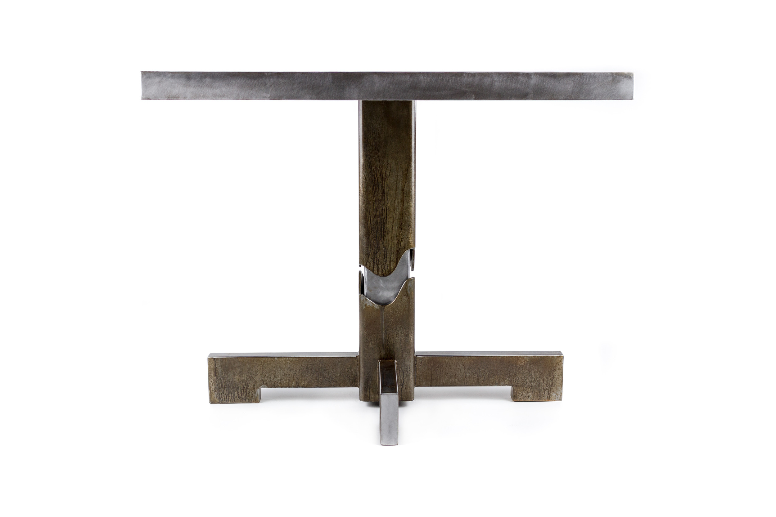 Nook Table 1 -Edit.jpg
