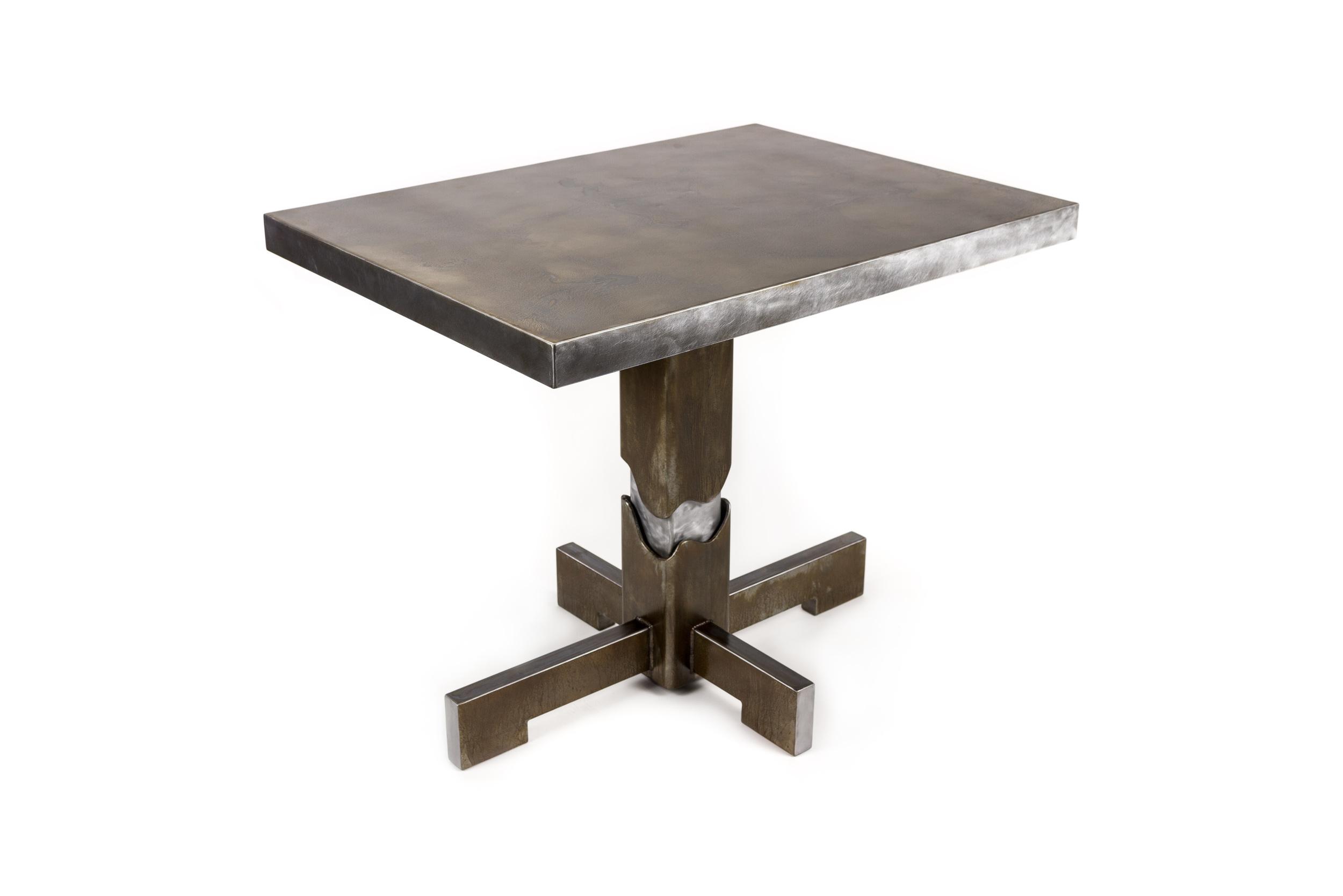 Nook Table 2 -Edit.jpg