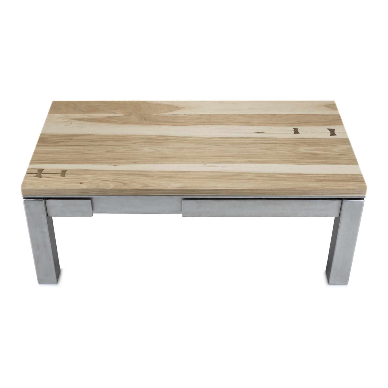 Coffee Table III square.jpg
