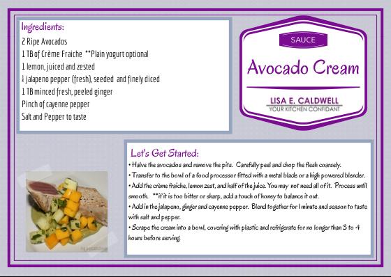 Avacado Cream.png