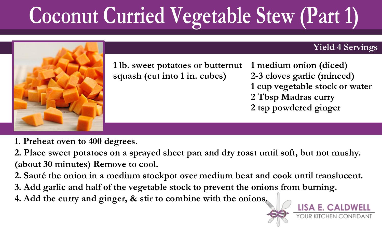 Coconut Curried Vegetable Stew (part 1).jpg