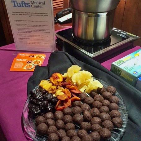 Tufts Christmas 2016cA.jpg