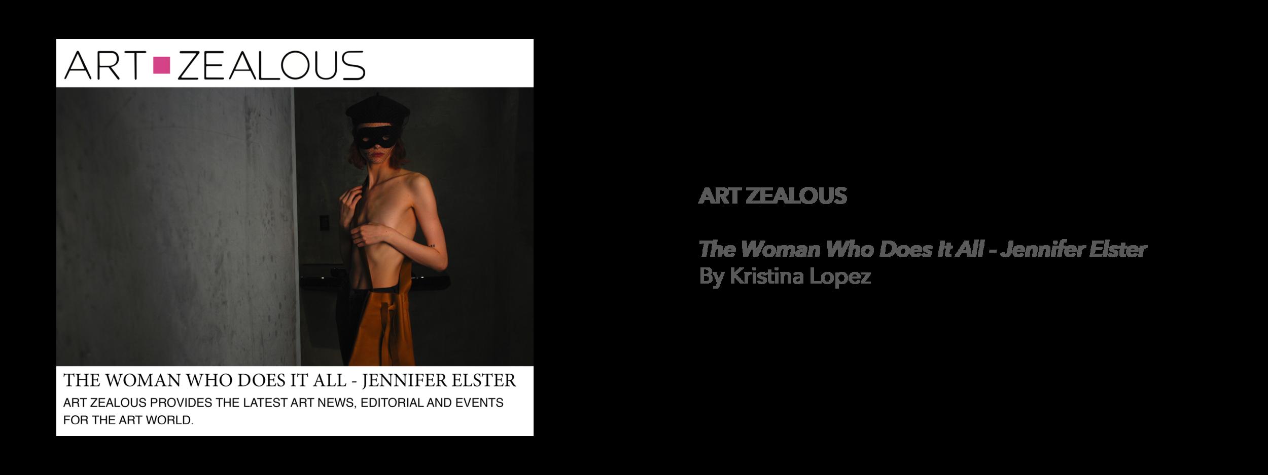 Art Zealous J. Elster.jpg