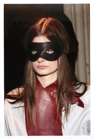 Jess in the Mask.jpg