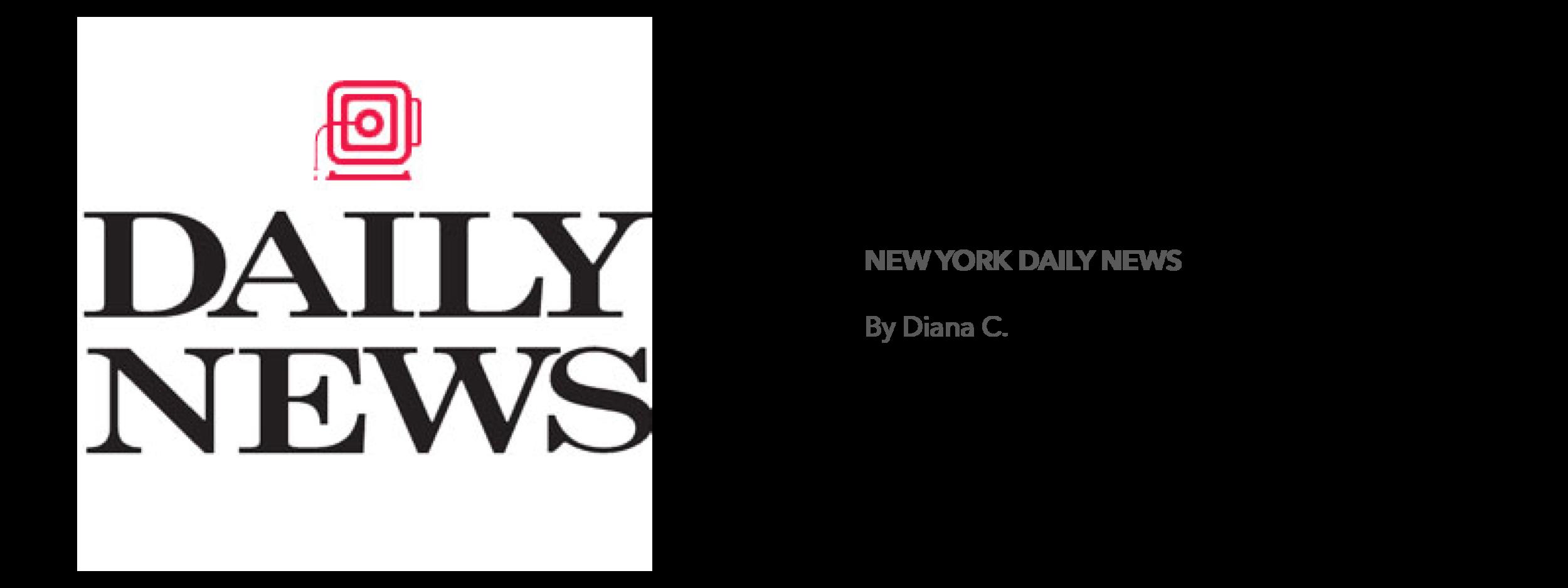 NY-Daily-News-J-ELSTER