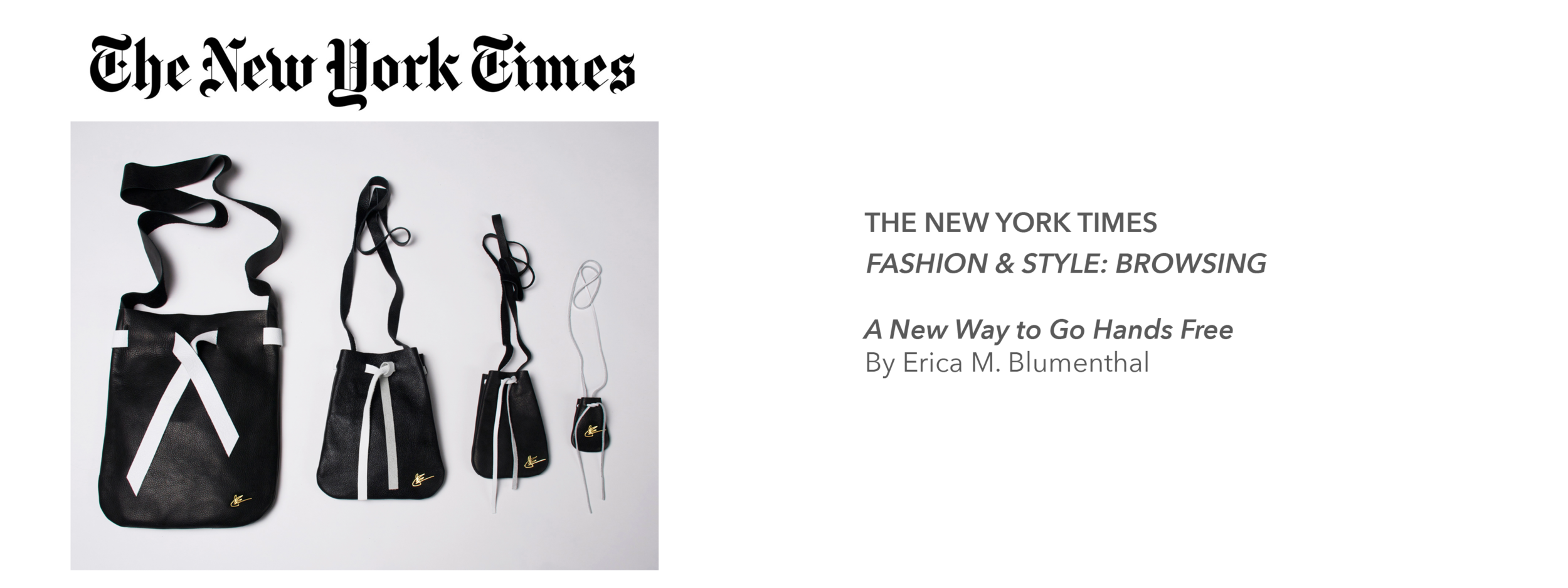 NY-Times-J-ELSTER