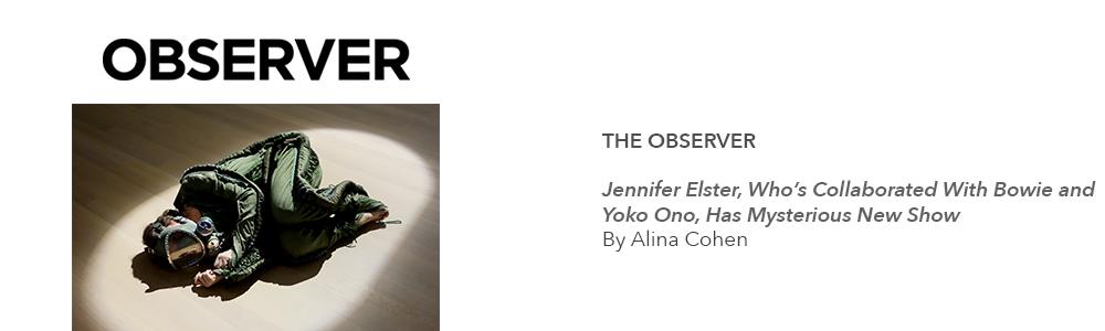 J-Elster-The-Observer