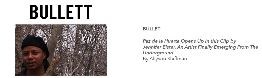 BULLETT-JENNIFER-ELSTER