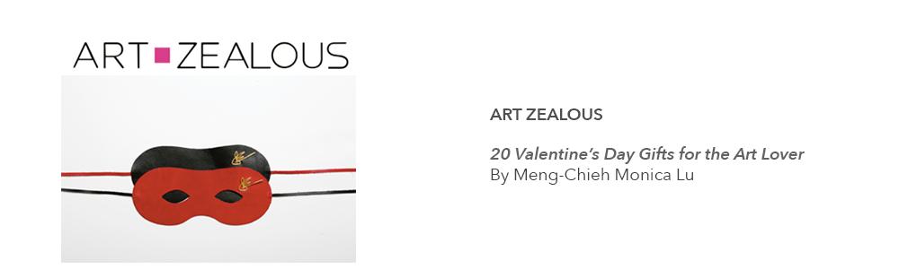 Art Zealous 2.14.17
