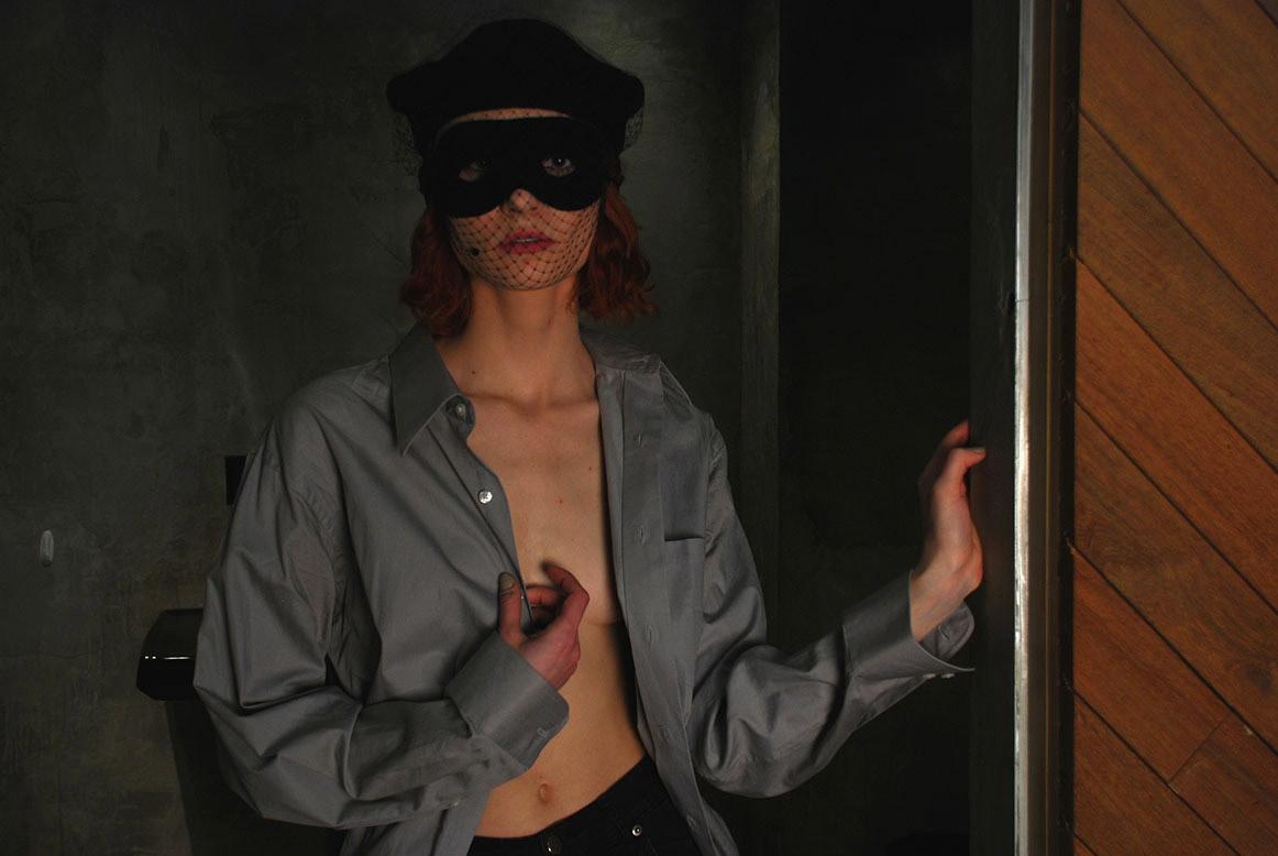 Black-Leather-Mask-J-Elster.jpg