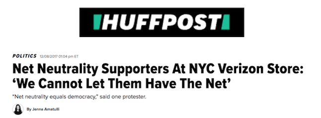 Huffpost Net Netrality headline.png