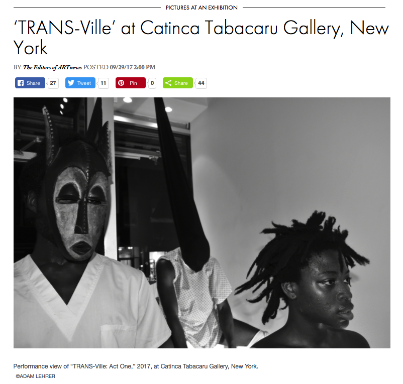 transville headline.png