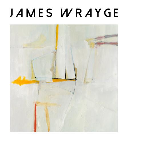 Wrayge2.jpg