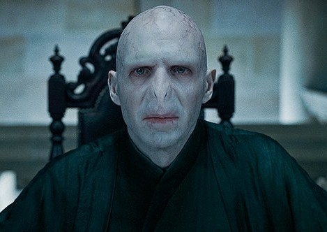 "How does Voldemort embody the ""Cult Leader"" archetype? Read on."