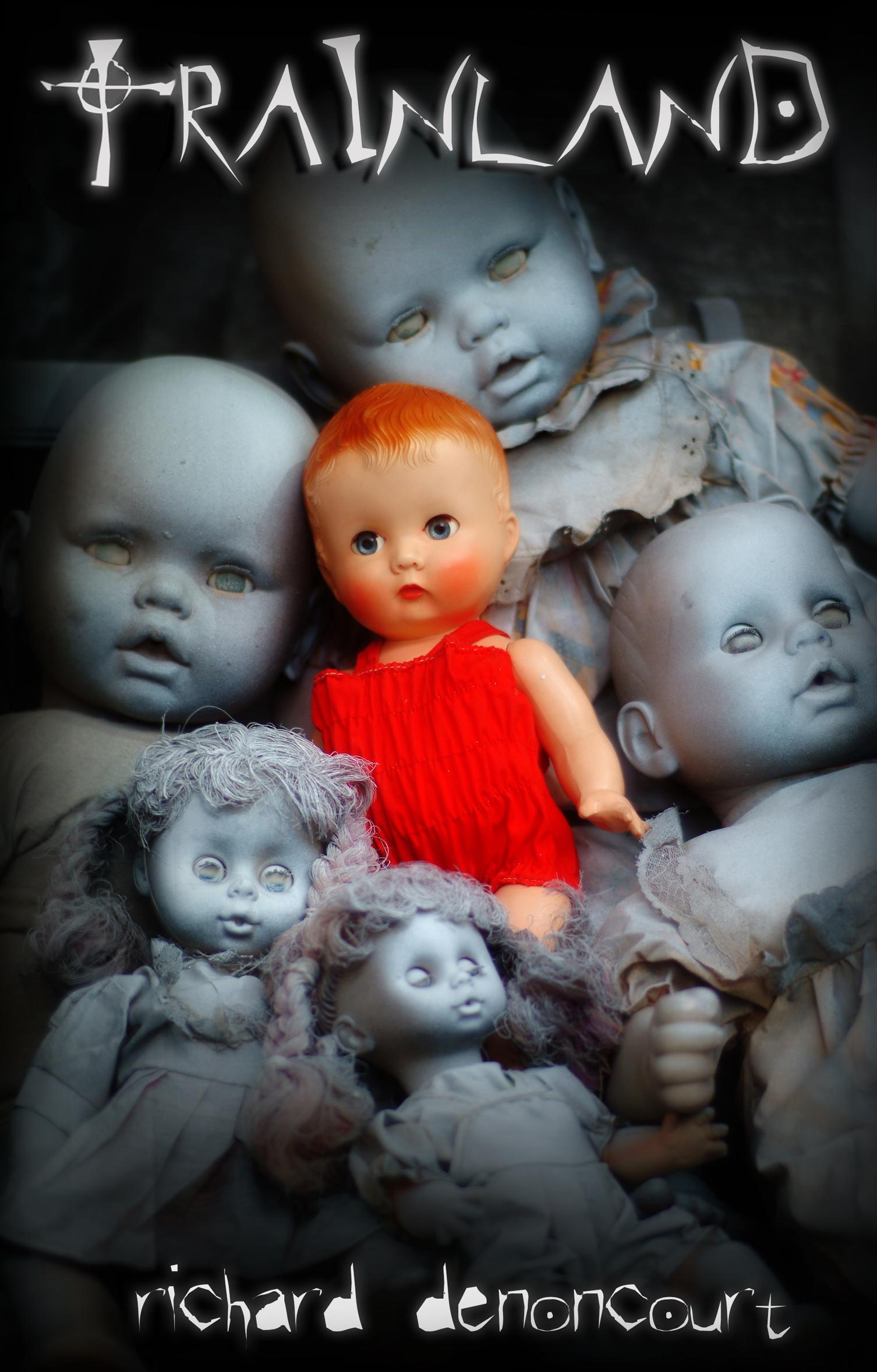 Creepy pile of dolls eBook cover REVISED.jpg