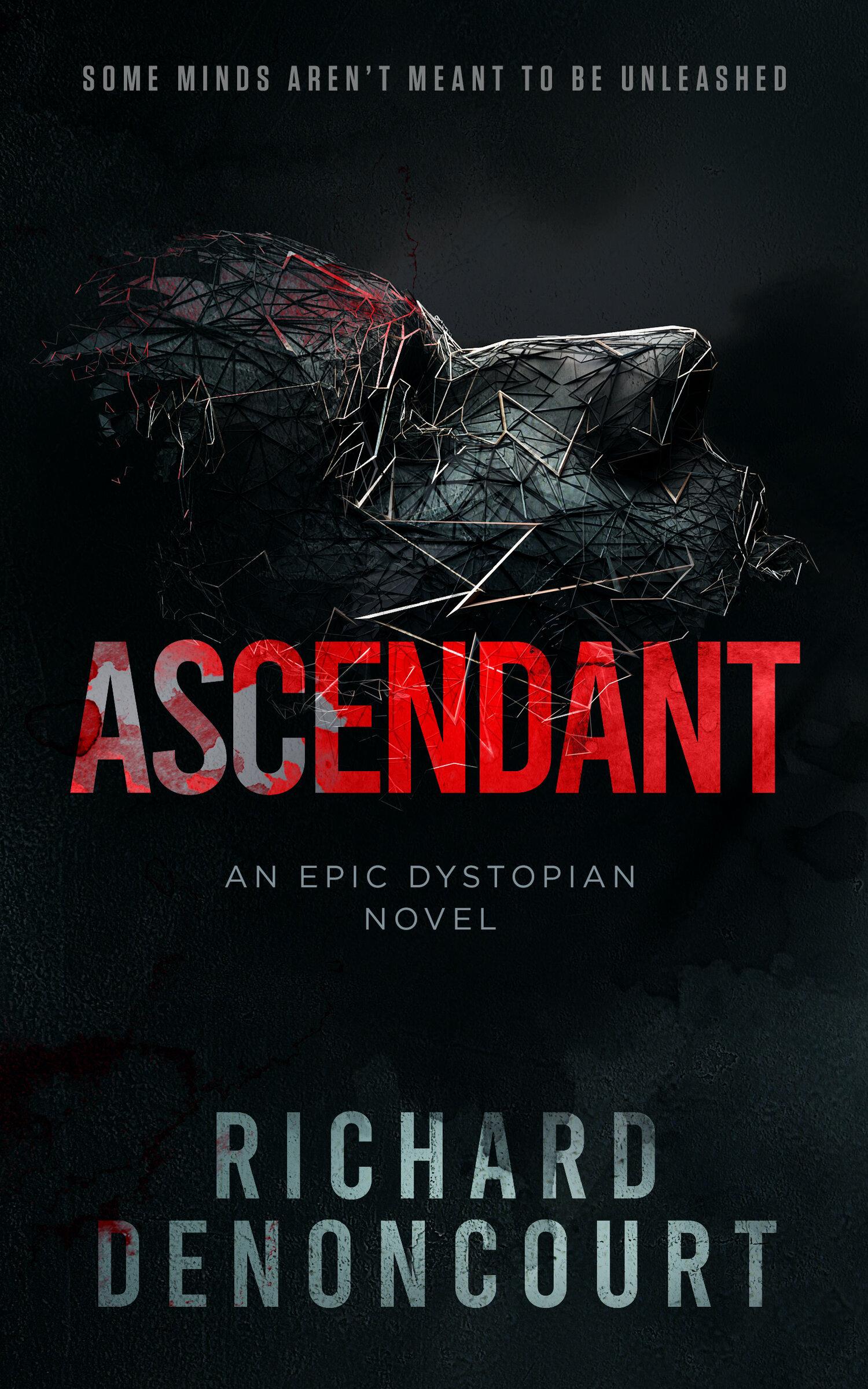 Ascendant - eBook small.jpg