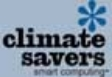 Climate Savers Computing