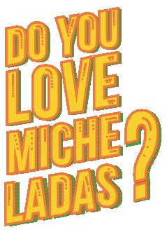 MICHELADA WEB2-03.png