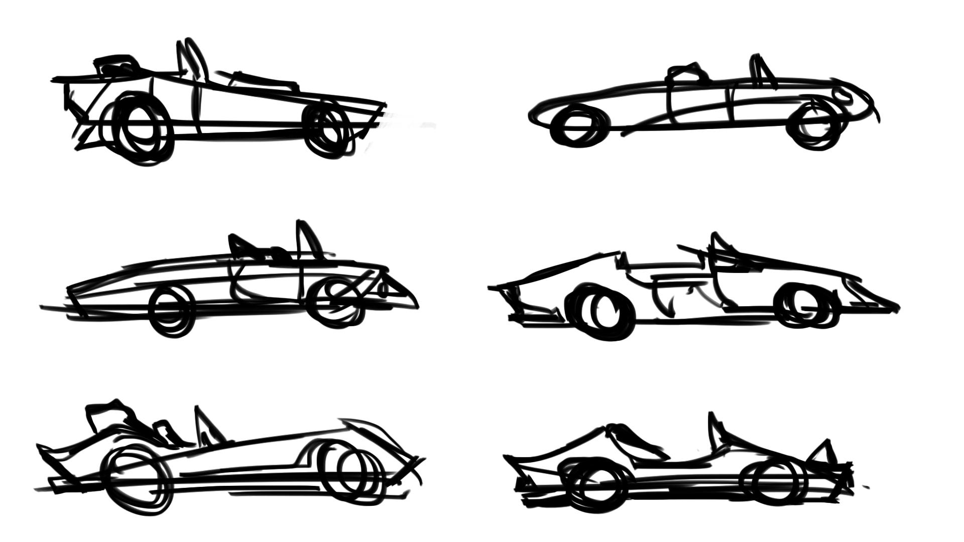 Oreo_sketch_car02.jpg