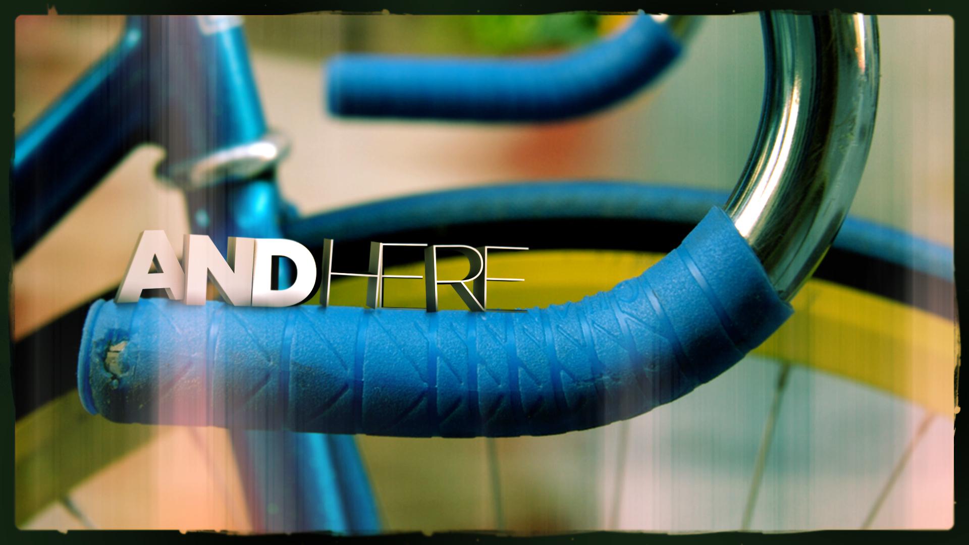 Fuel10.jpg