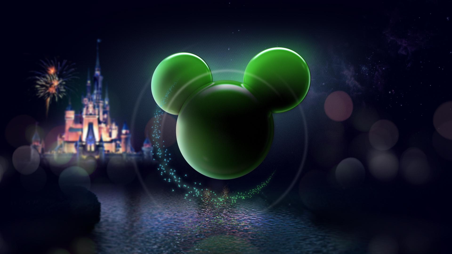 Disney_Open_01.01.jpg