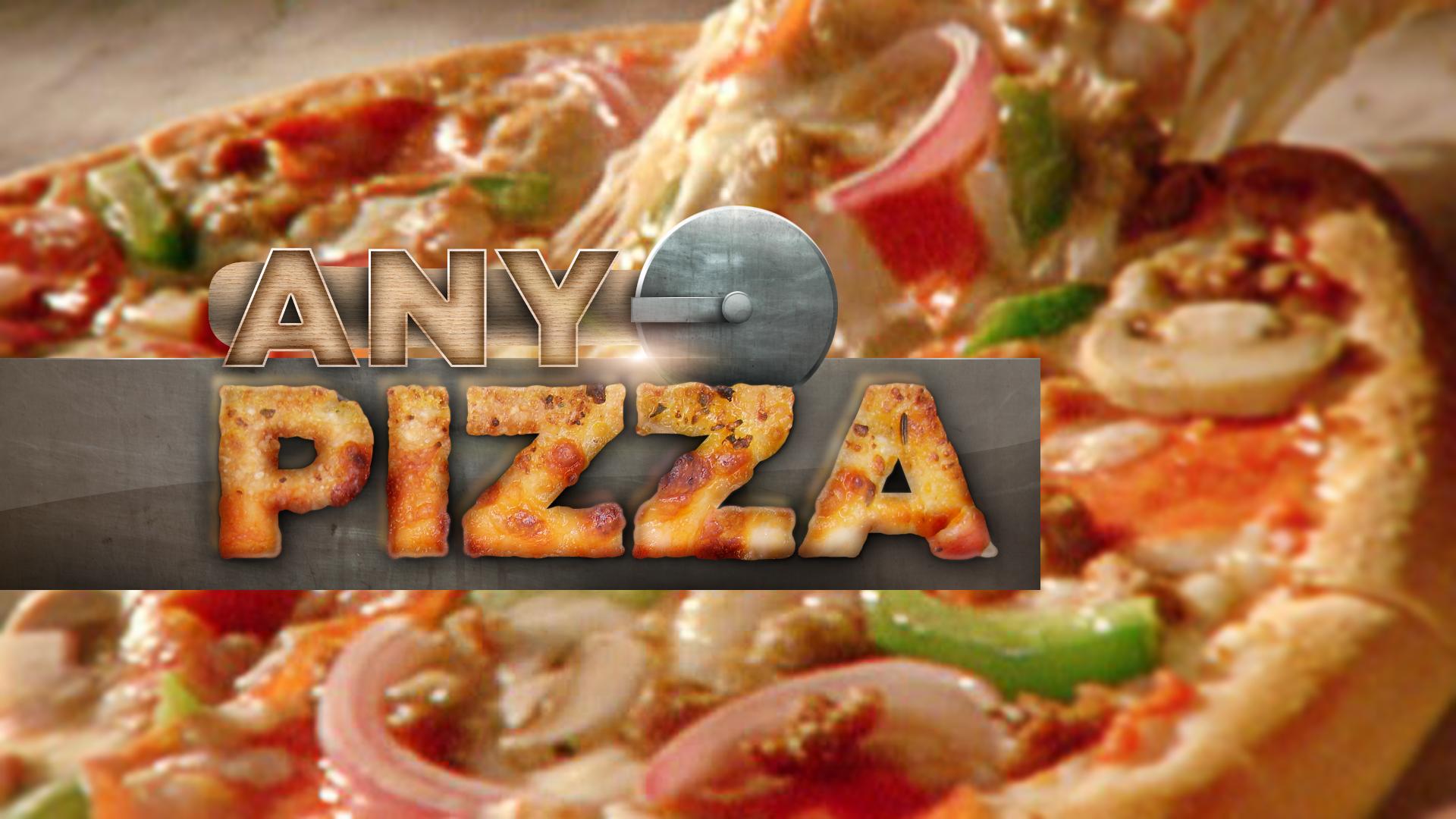 PizzaHut_03_01.01.jpg