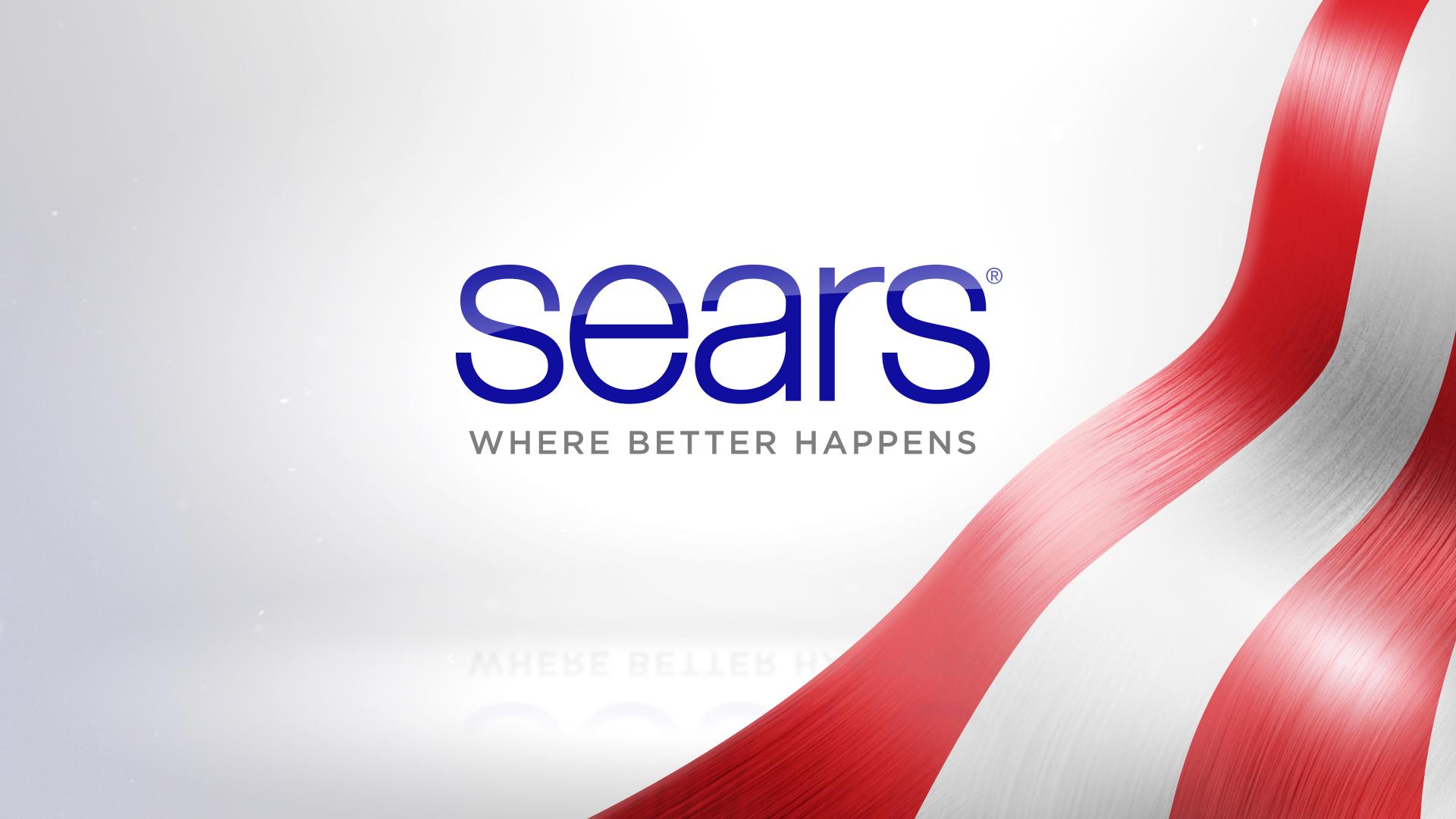 Sears_03_alt.jpg