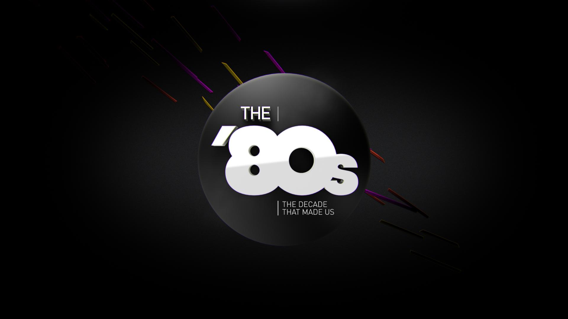 NatGeo_The80s_017.png