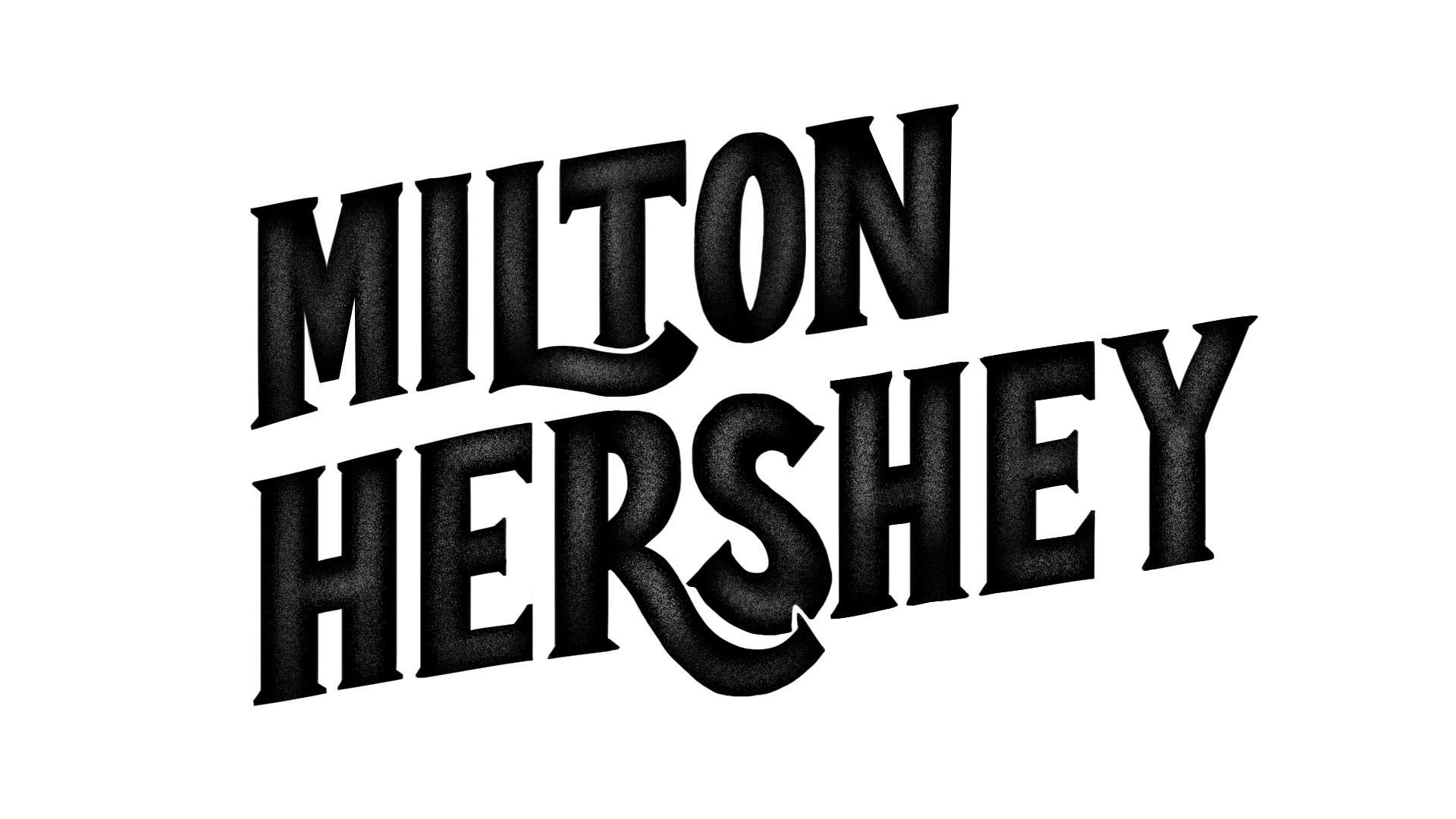 Hersheys_MiltonHershey_01.jpg