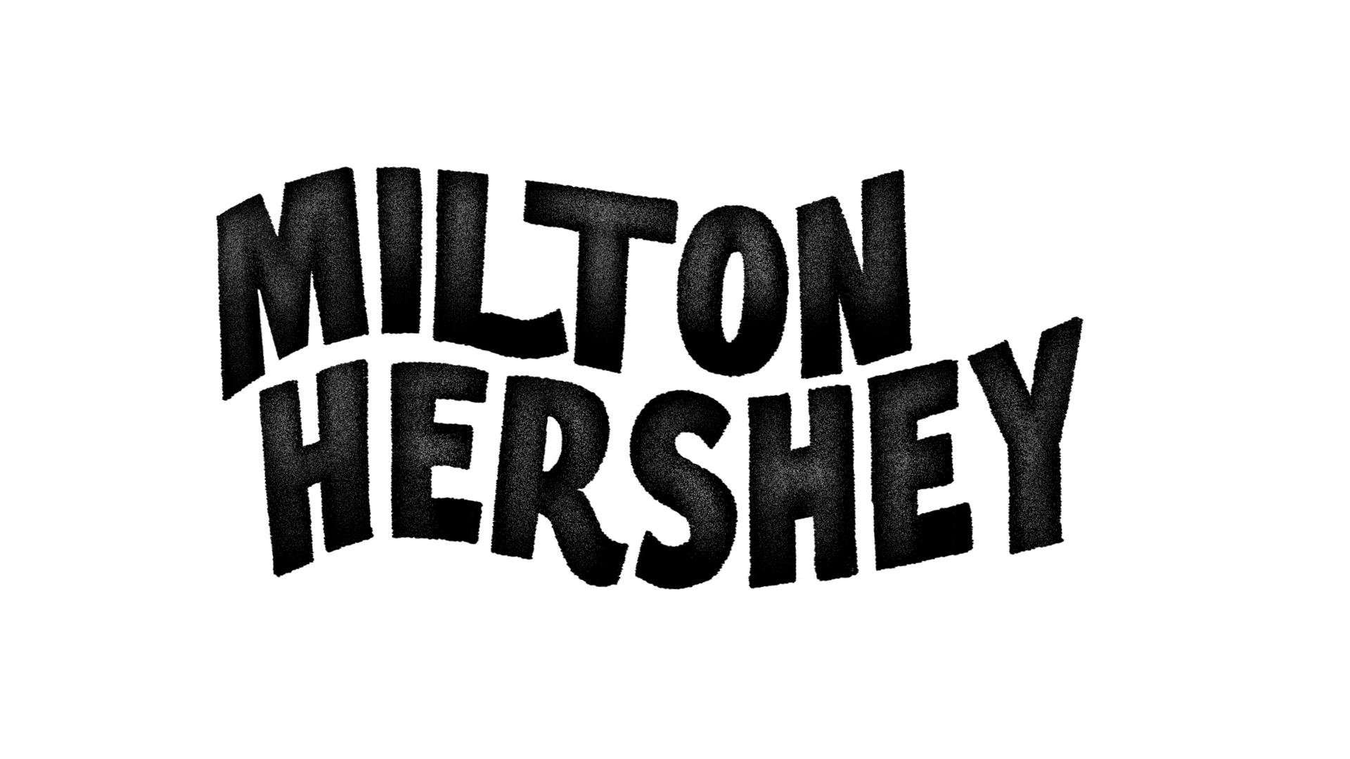 Hersheys_MiltonHershey_02.jpg
