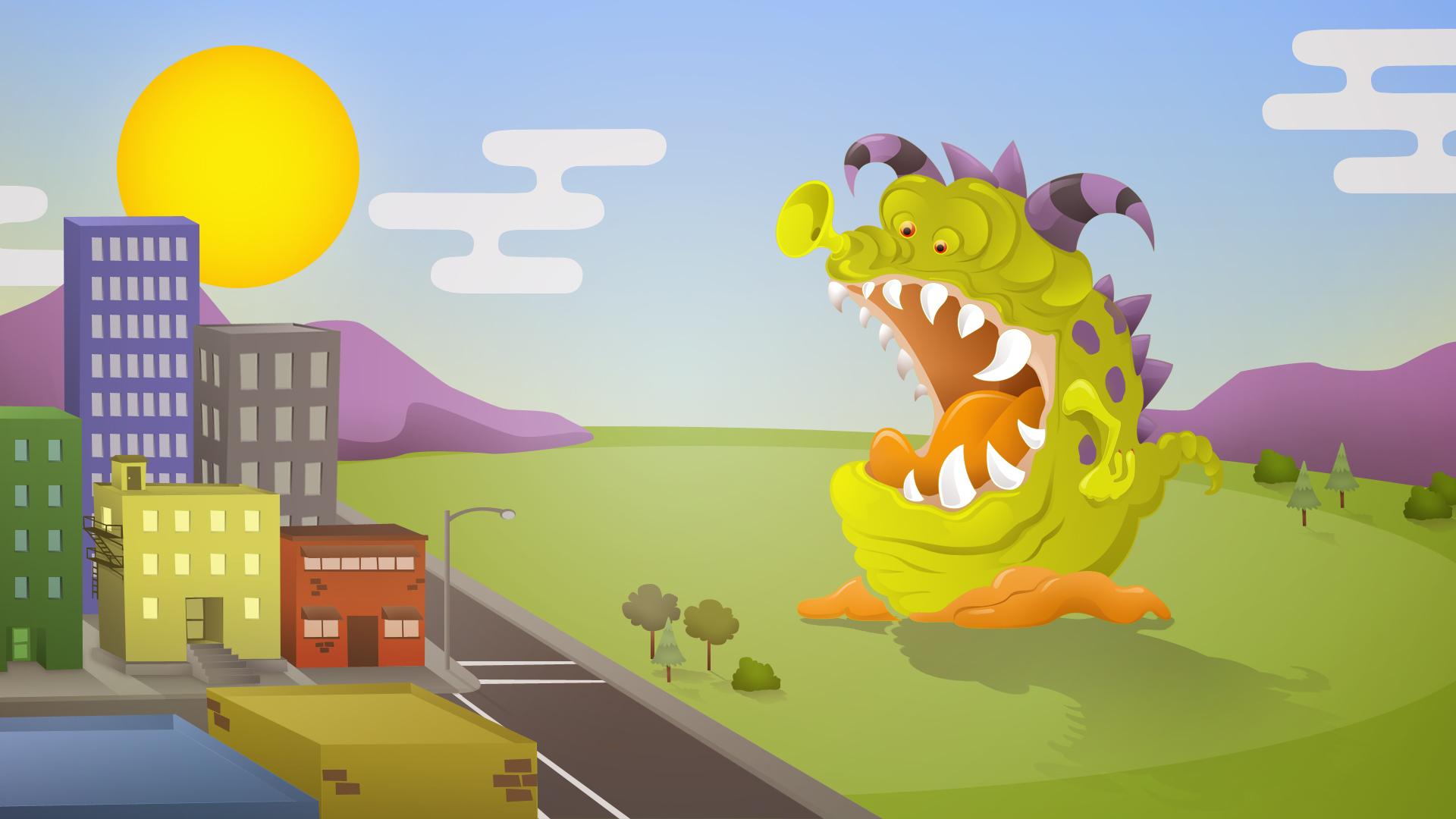 MonsterJobs.jpg