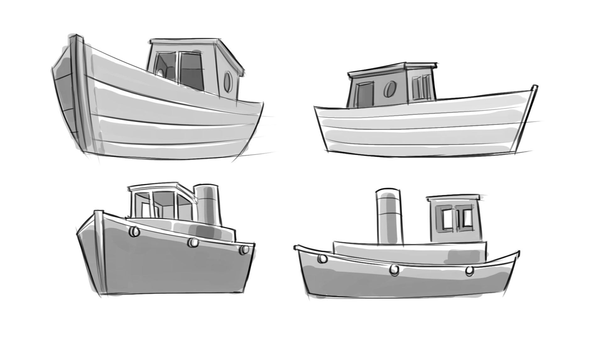 Google_boat_01.jpg