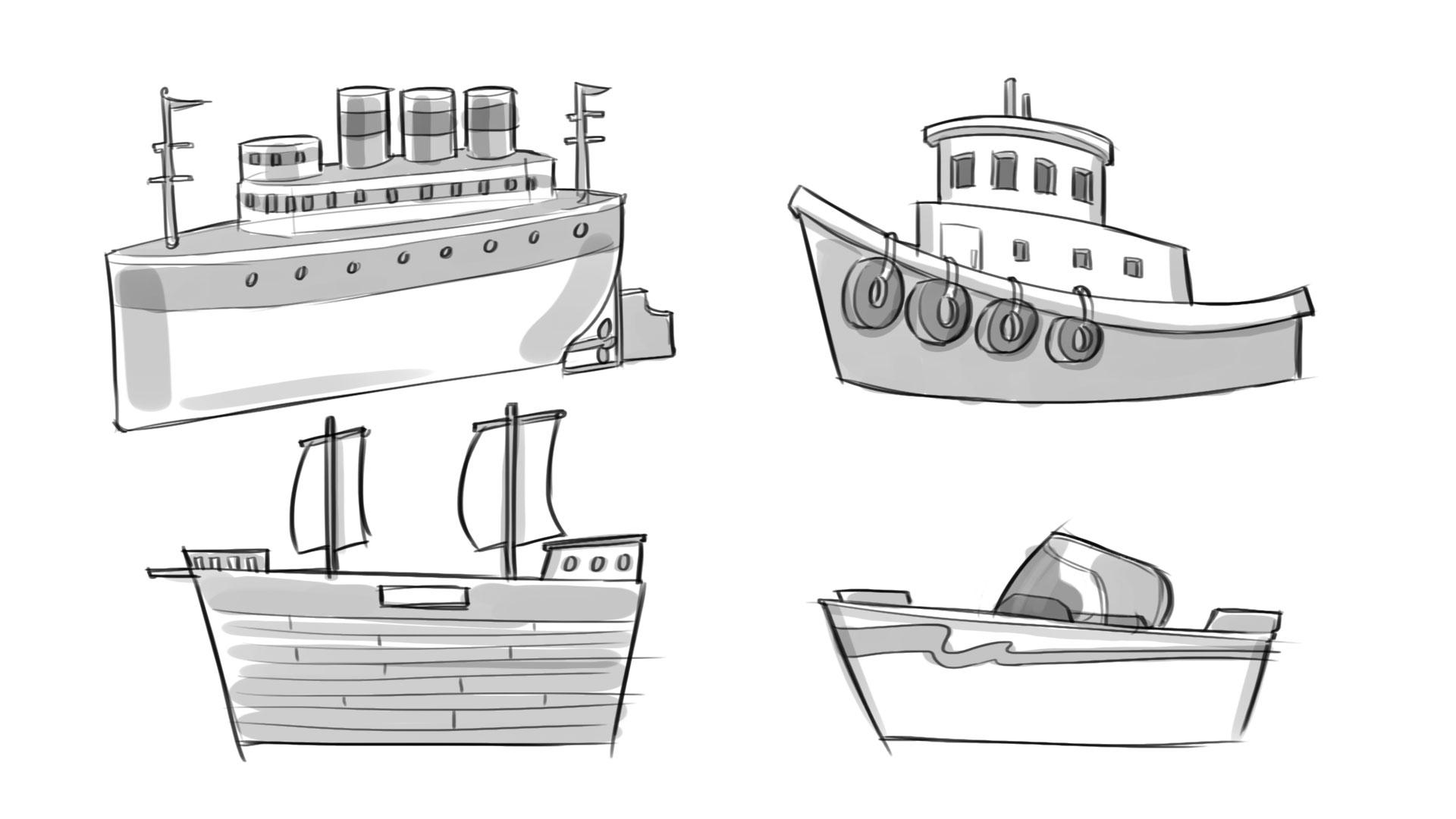 Google_boat_03.jpg