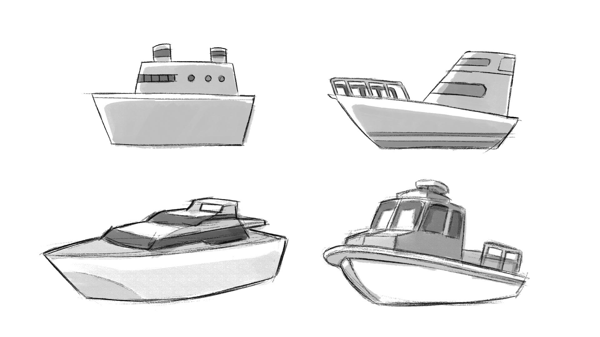 Google_boat_05.jpg
