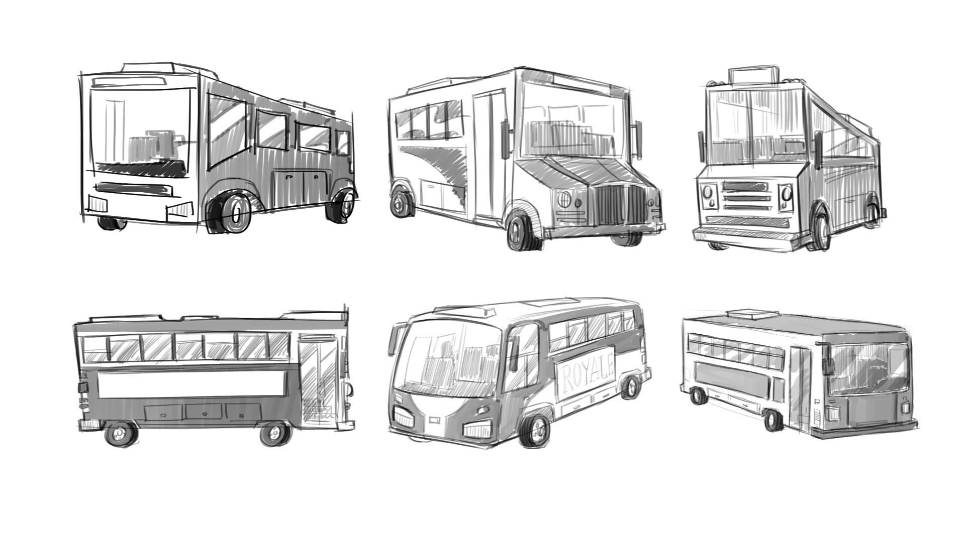Google_bus_01.jpg