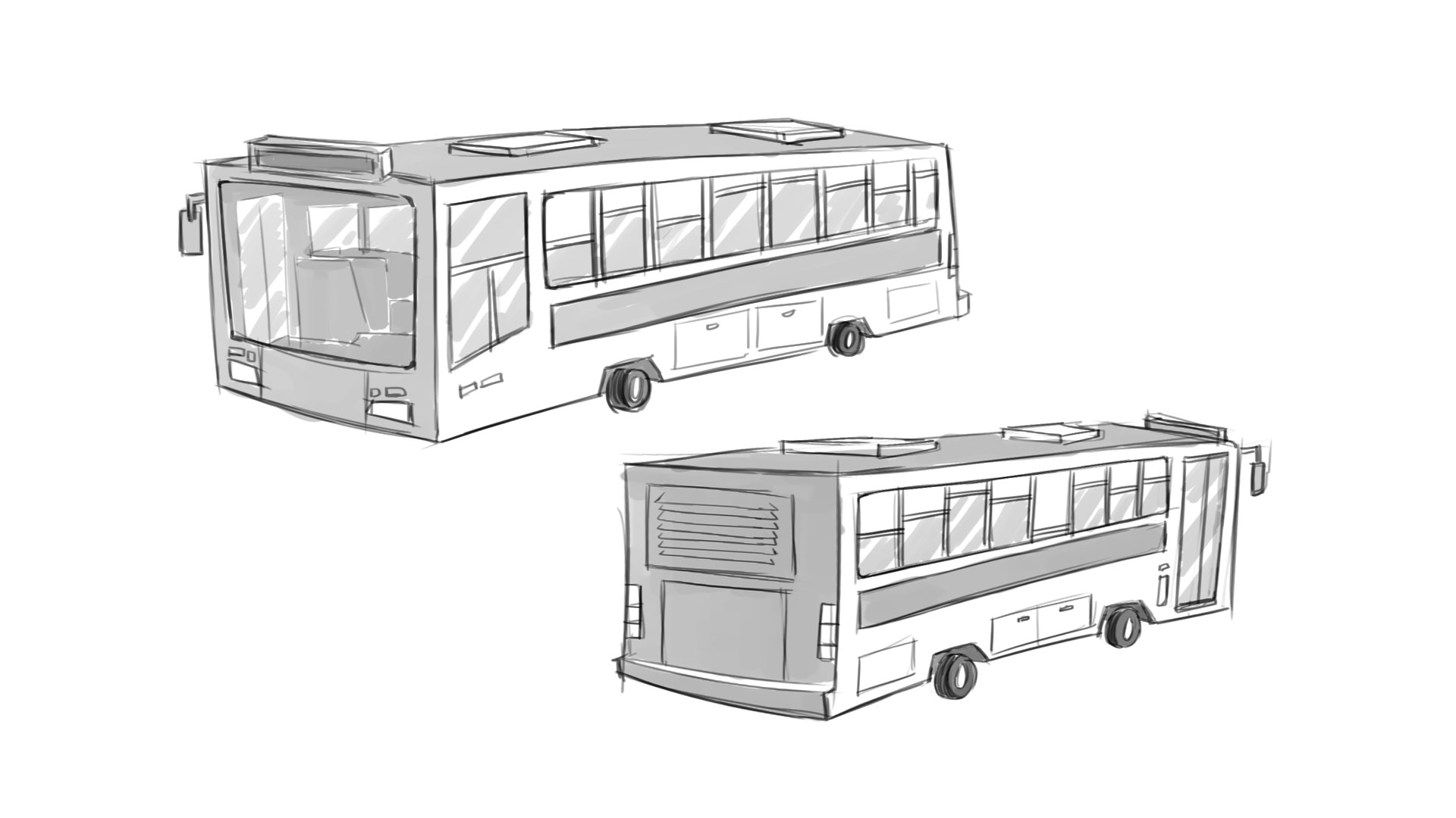 Google_bus_03.jpg
