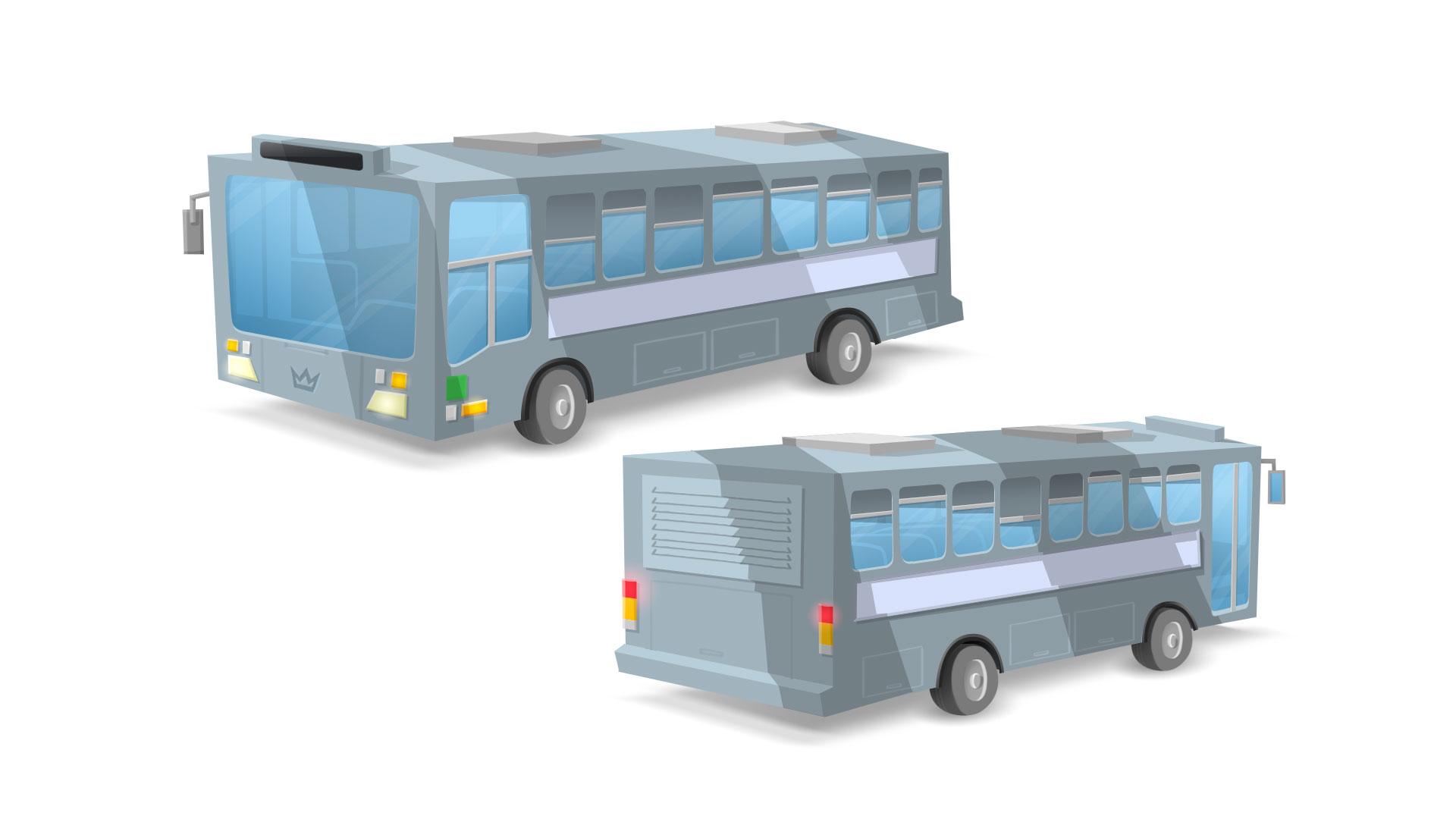 Google_bus_03d.jpg
