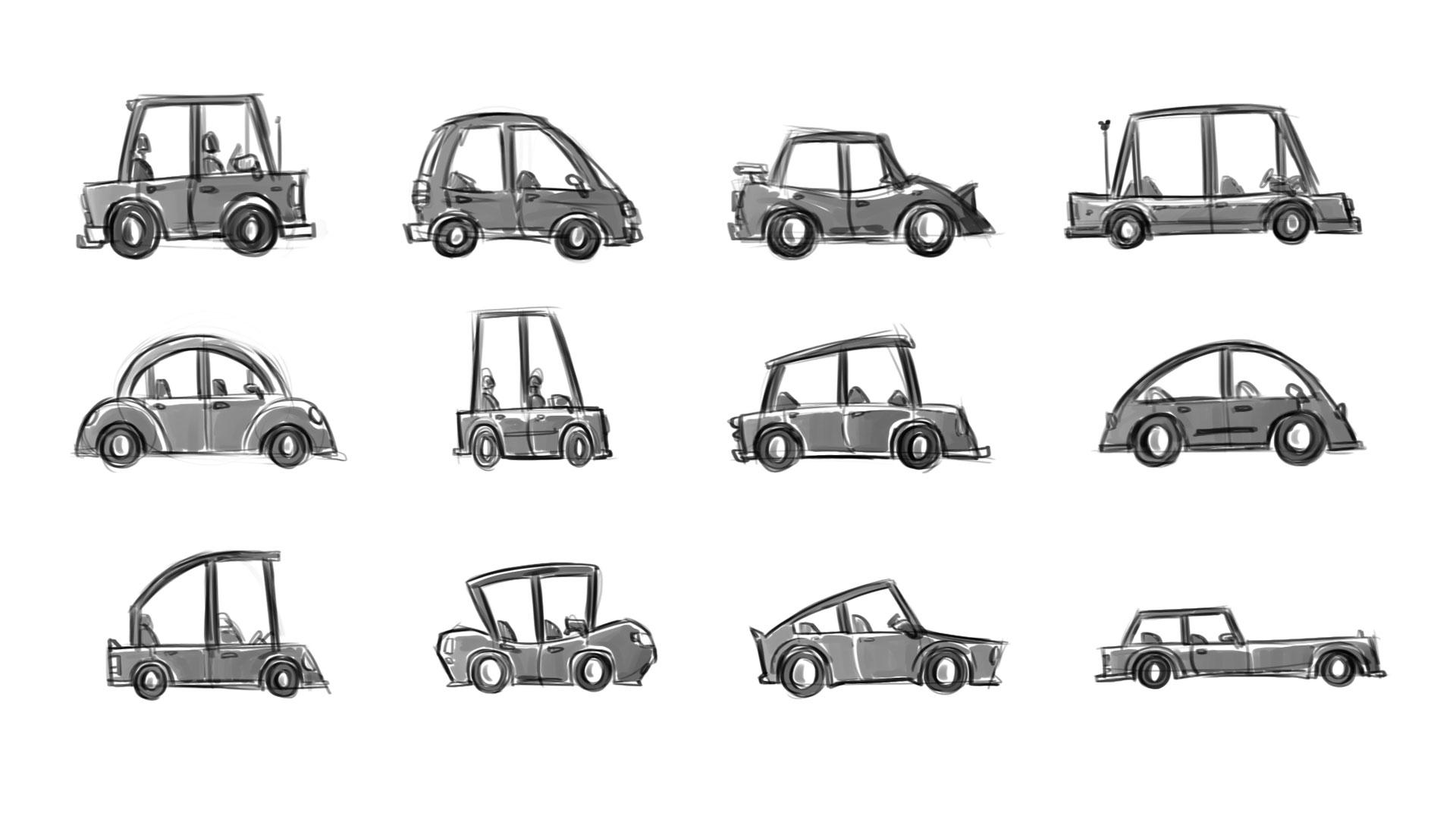 Google_car_01.jpg