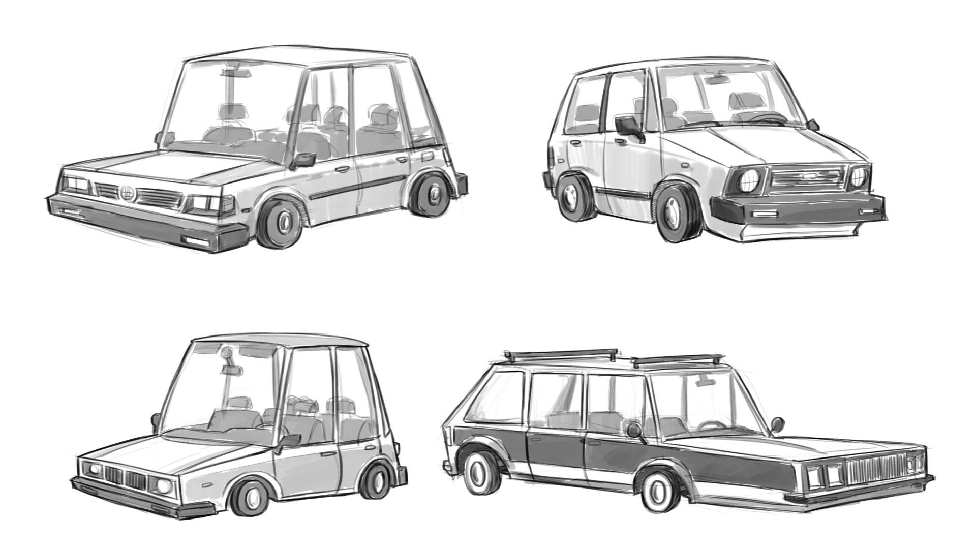 Google_car_03.jpg