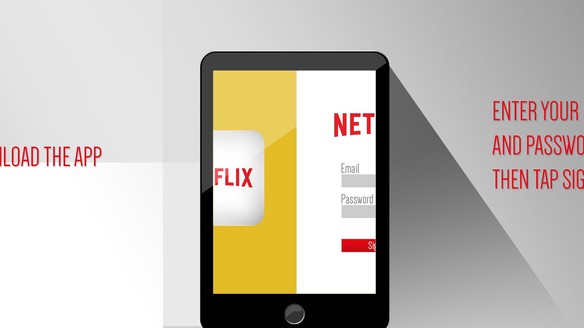 Netflix_HowTo_04b.jpg