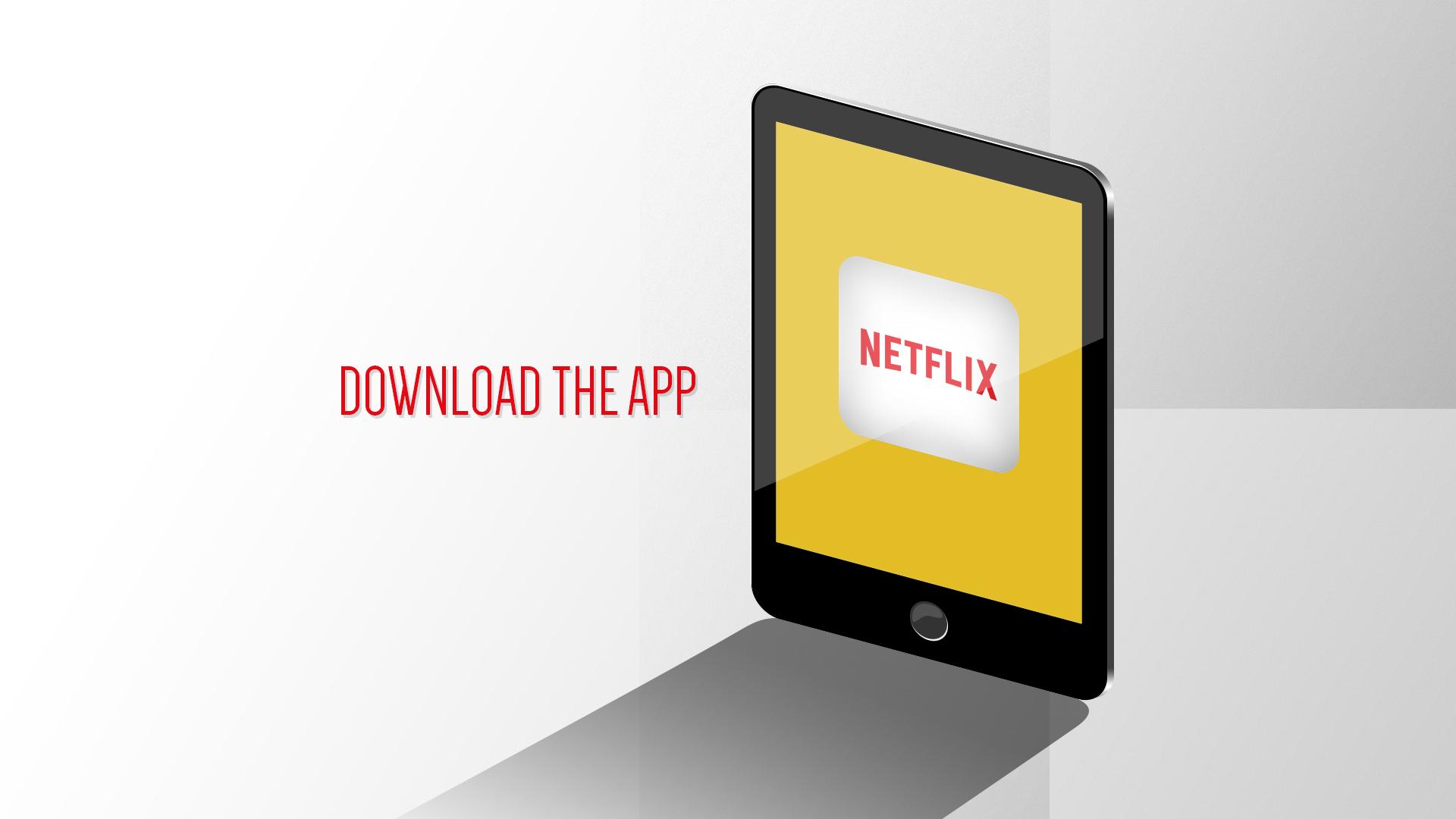 Netflix_HowTo_04_alt.jpg