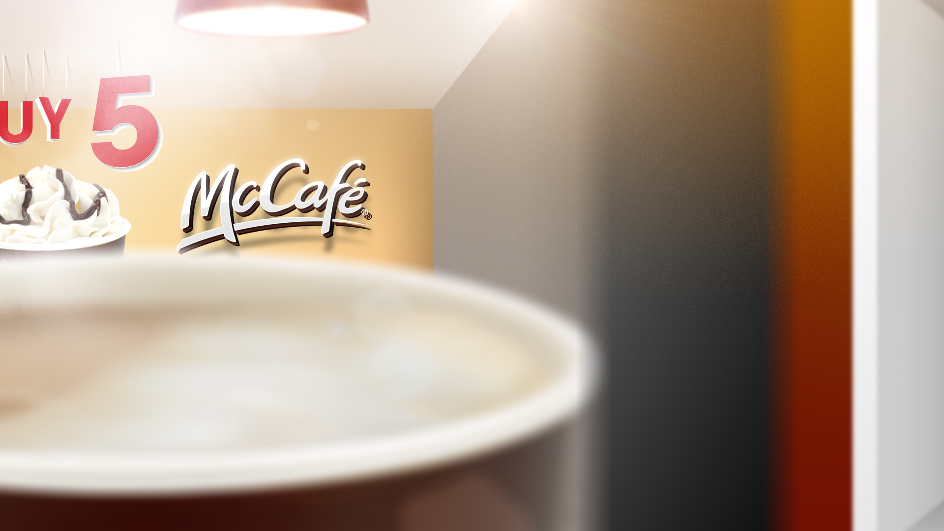 McD_McCafe_09.jpg
