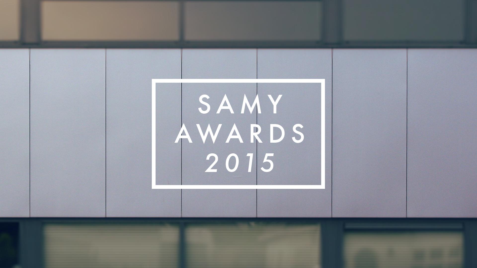 SAMY_lockup_04.jpg