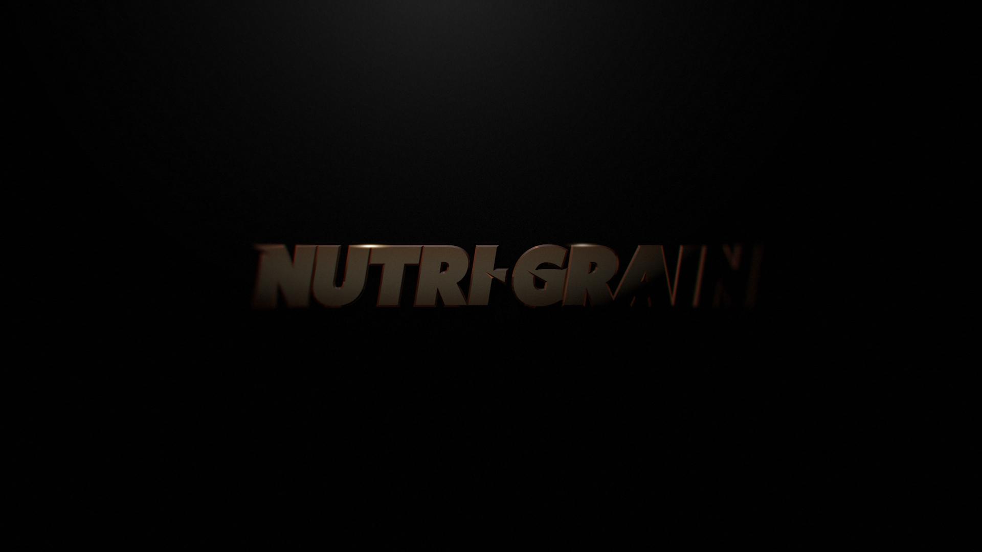 Nutrigrain_02_03.jpg