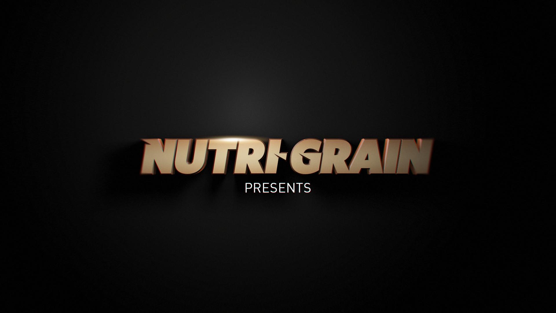 Nutrigrain_02_04.jpg