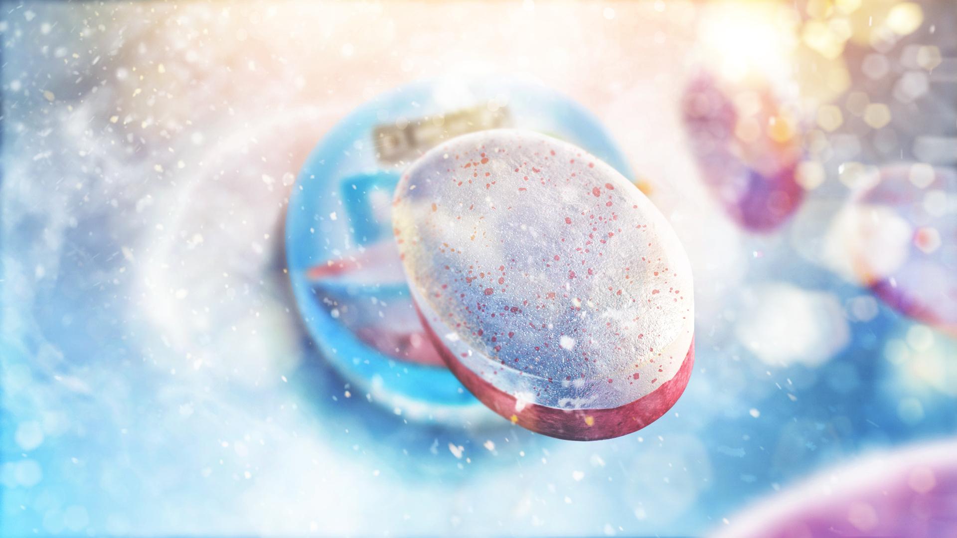 Icebreakers_catch_00.jpg