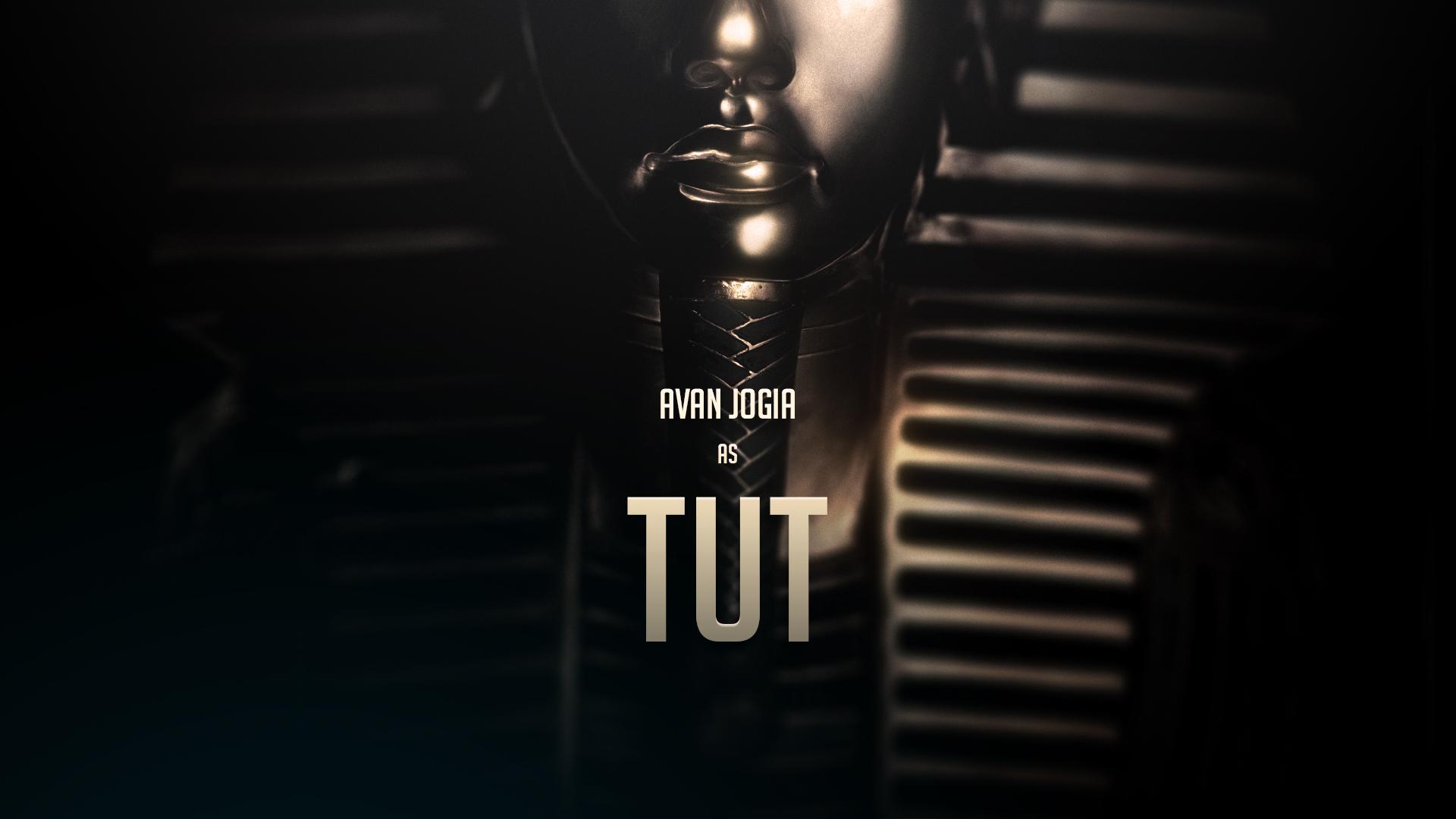 Tut_card_v02_05.jpg