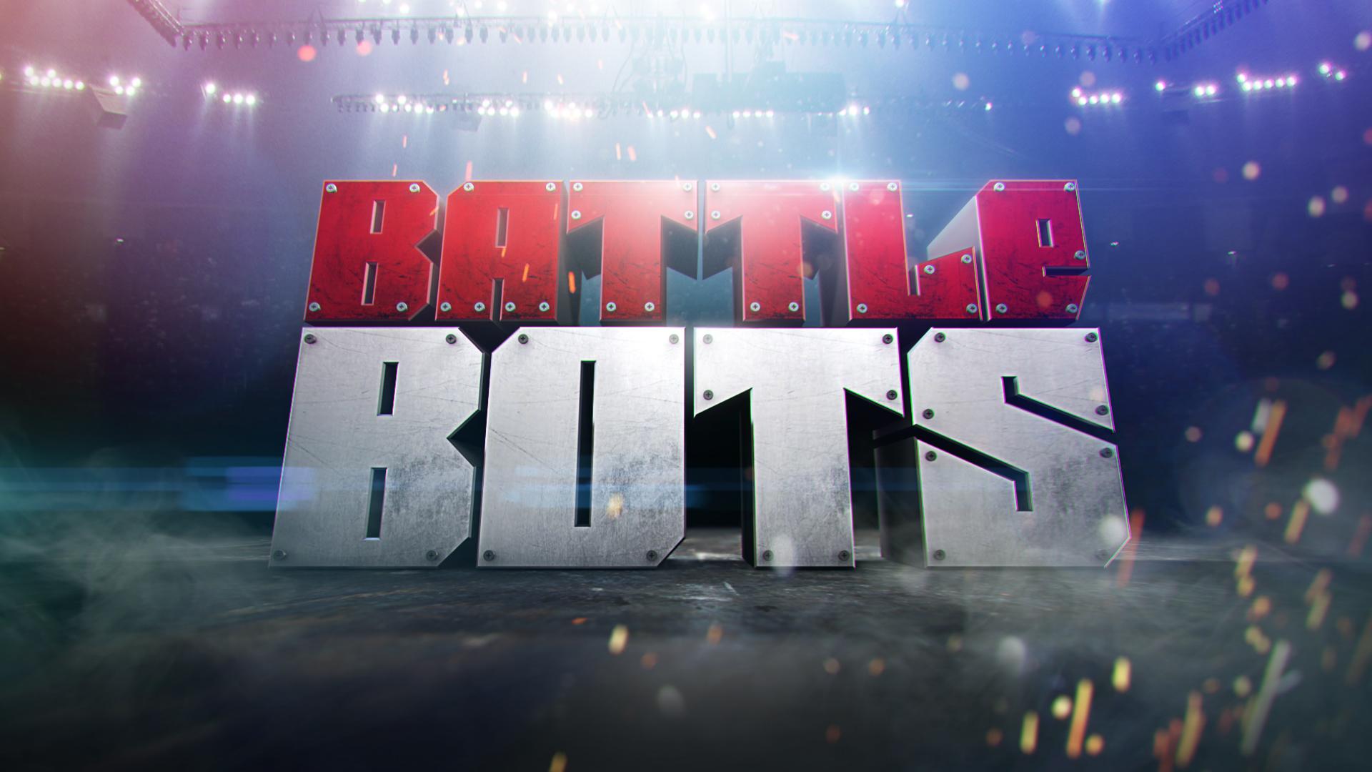 BattleBots_am_metal_02.jpg