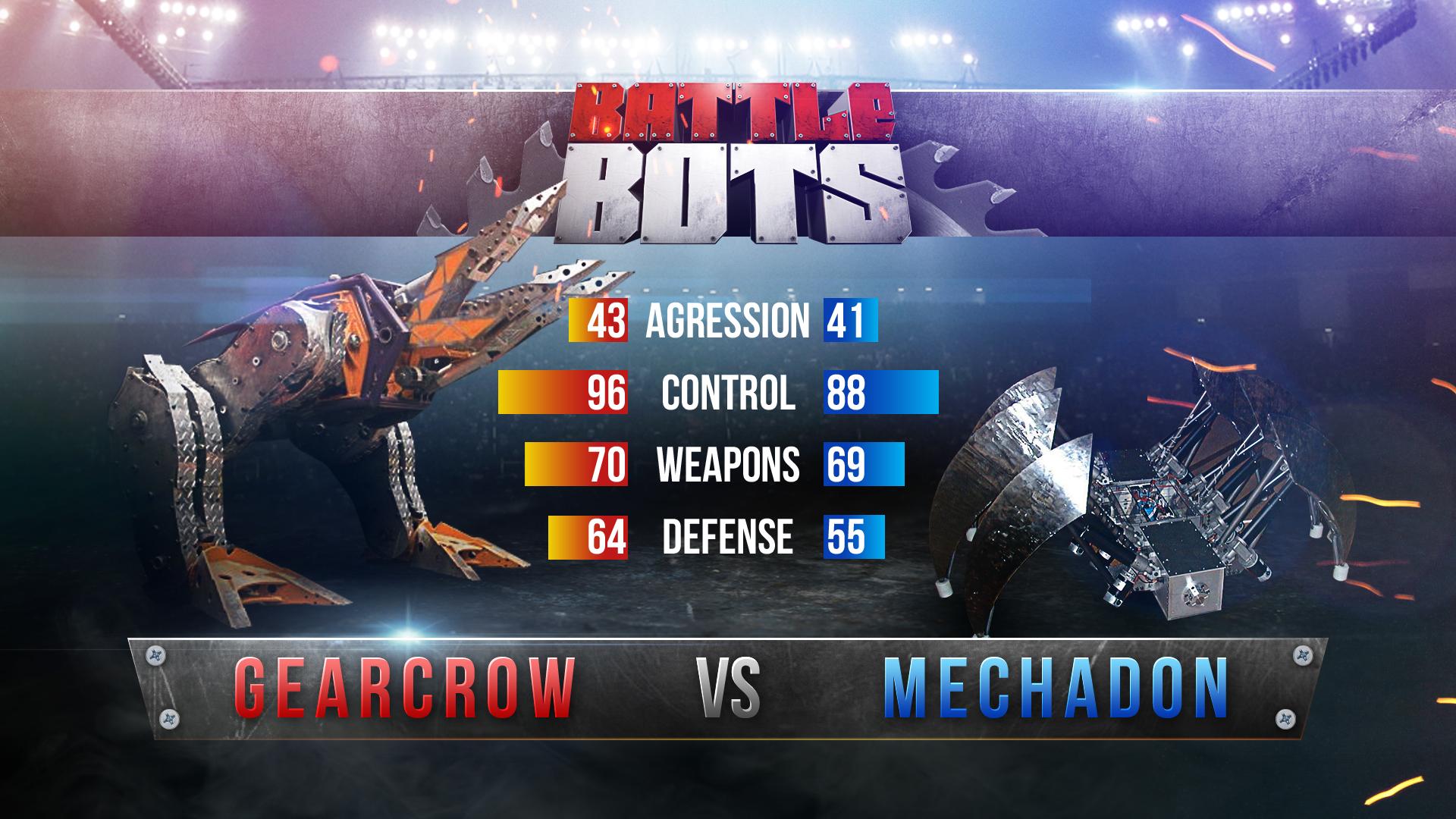 BattleBots_am_metal_matchup.jpg